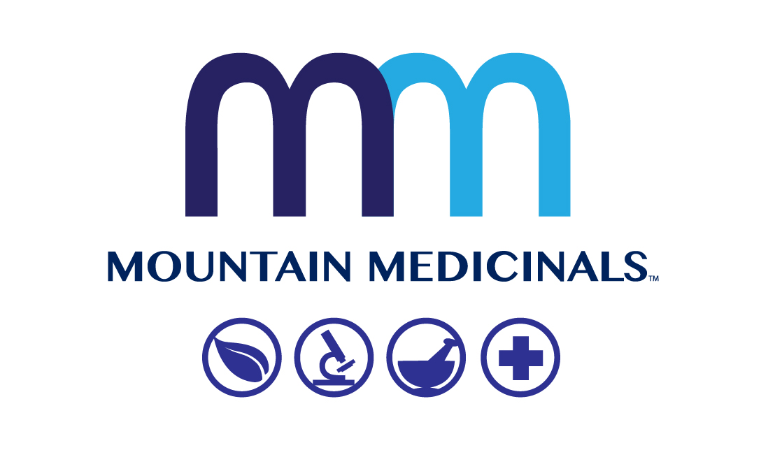 Mountain Medicinals