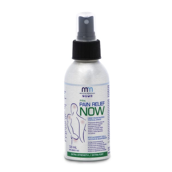 PainReliefNow-120ml
